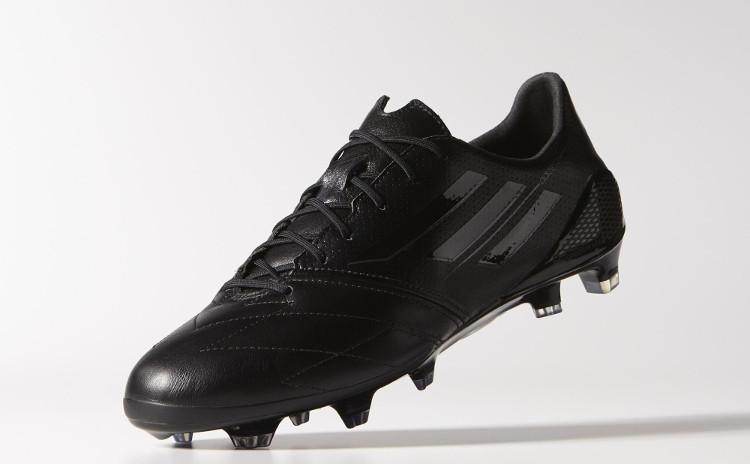 adidas Adizero f50 Voetbal schoenen.eu