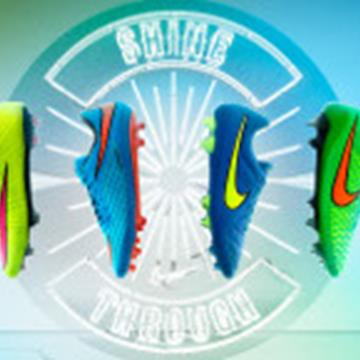 nike-highlight-pack3.jpg