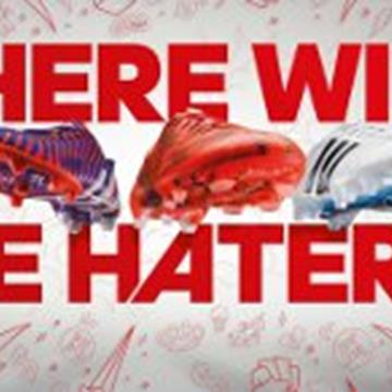 there-will-be-haters-adidas-voetbalschoenen-header.jpg