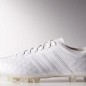 adidas-adipure-11pro-no-dye-voetbalschoenen.png