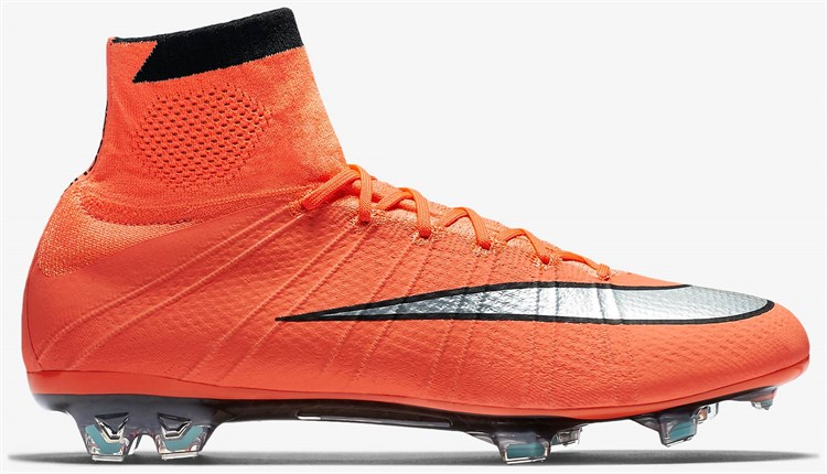 Nike -mercurial -superfly -metal -flash -schoenen