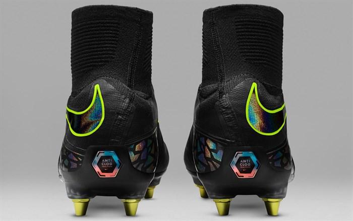 8273d3ab46b Nike Hypervenom Phantom II Anti-Clog 2016 voetba - Voetbal-schoenen.eu
