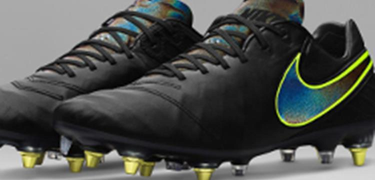 4d93583d425 Nike Tiempo Legend VI Anti-Clog 2016 voetbalschoenen
