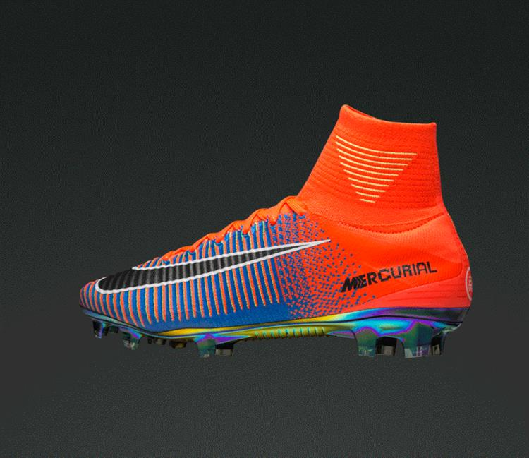 Limited -edition -nike -mercurial -superfly -x -ea -sports -boots