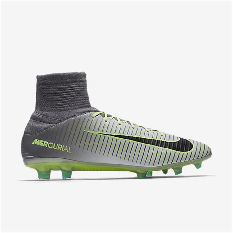Tip: Scoor goedkope Nike voetbalschoenen met enk Voetbal