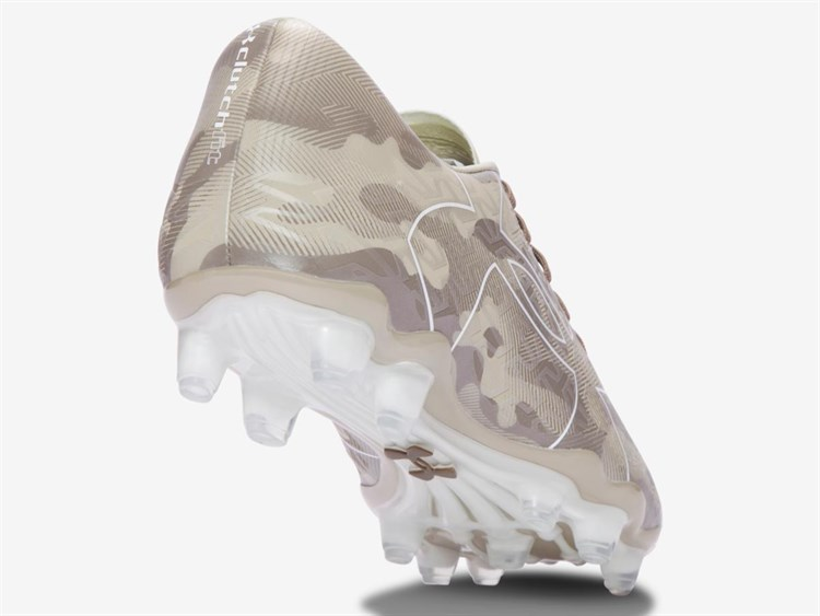 Under -armour -clutch -fit -desert -camouflage -schoenen