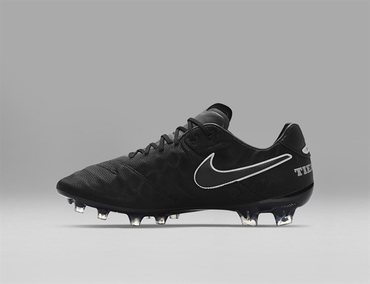 Nike -tech -craft -pack -blackout -tiempo -voetbalschoenen2