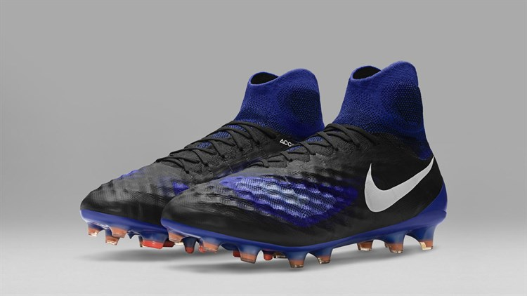 HO16_GFB_Dark _Lightning _Magista _Obra _FG_05_08_hd _1600