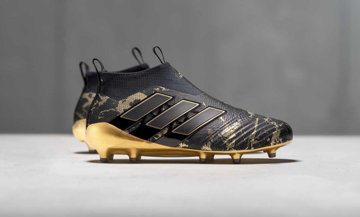 Voetbal schoenen.eu Voetbalschoenen