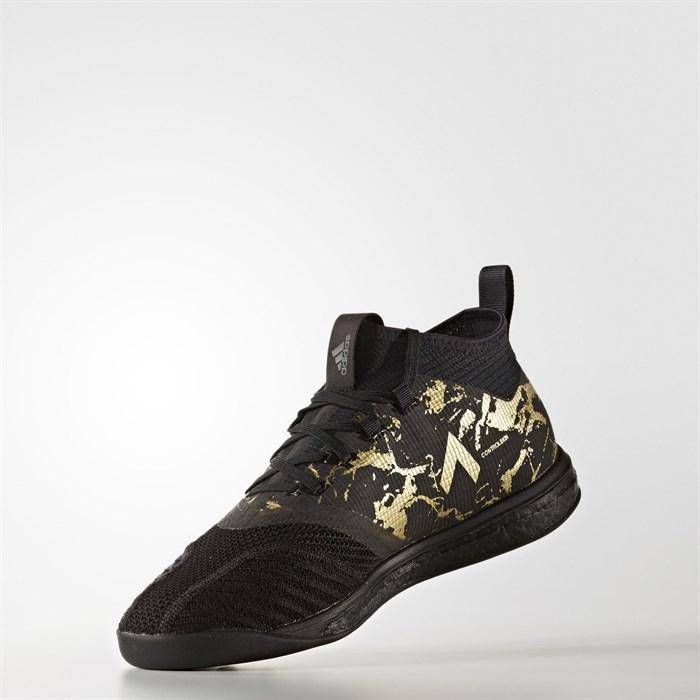 adidas POGBA 17.1 TANGO casual schoenen Voetbal schoenen.eu