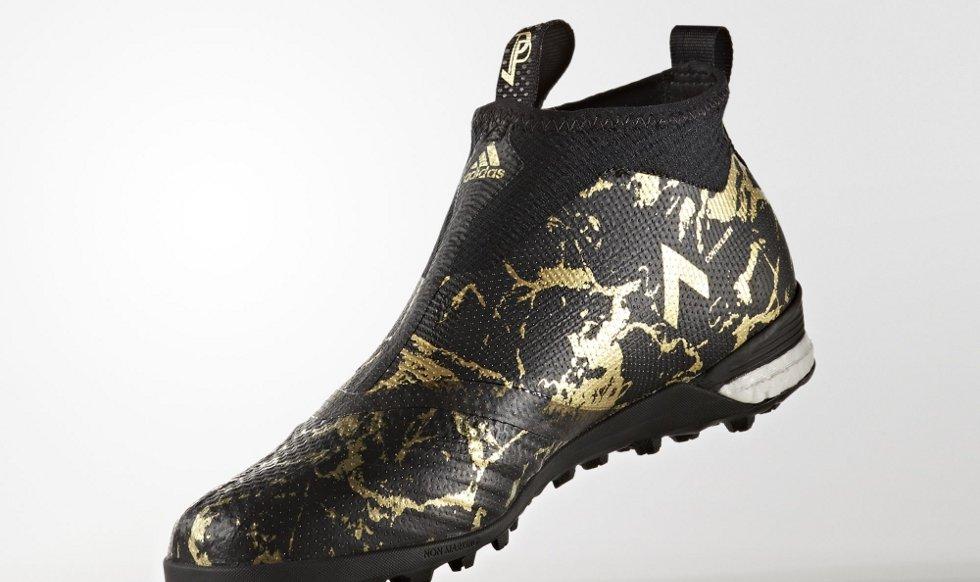 adidas POGBA kunstgras ACE 17+ voetbalschoenen Voetbal