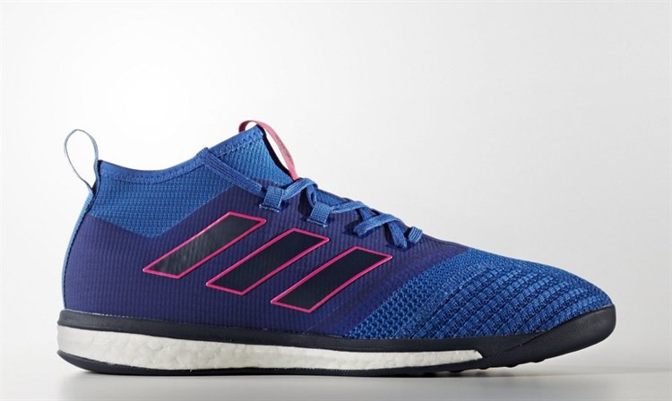 Adidas -ace -17-1-purecontrol -sneakers