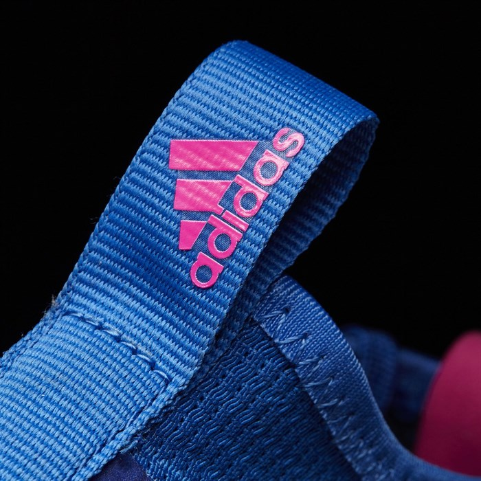 Adidas -ace -17-1-sneaker -blauw -rood