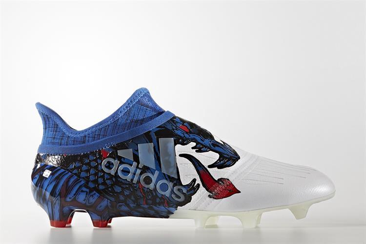 voetbalschoenen adidas x16