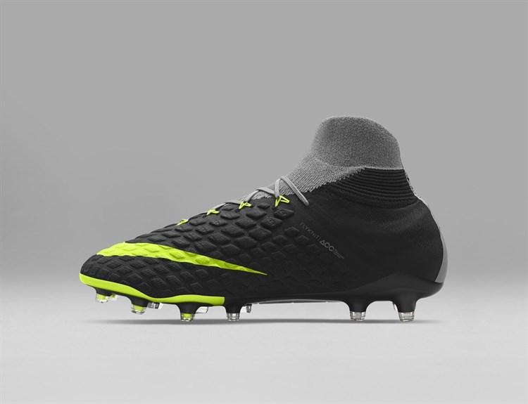 Revealed! Nike Hypervenom Phantom 3 DF Revolutio Voetbal