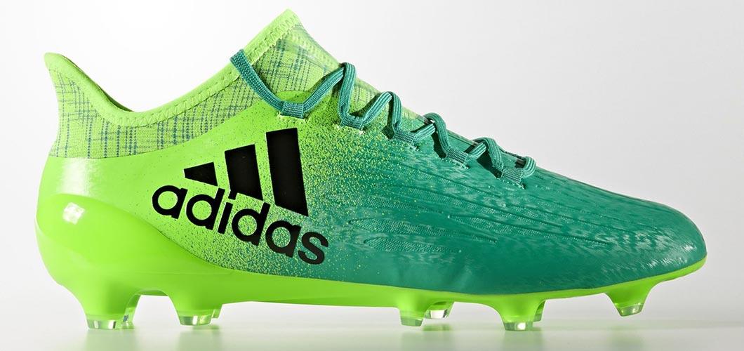 adidas voetbalschoenen winkel