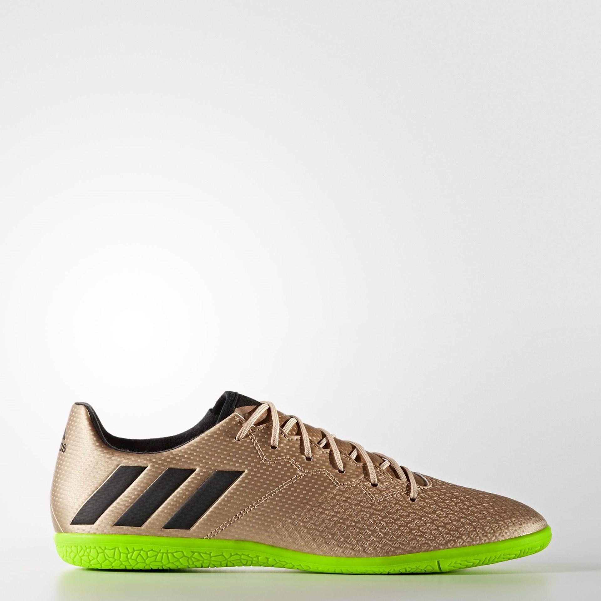 top Voetbal schoenen adidas indoor Voetbal schoenen adidas