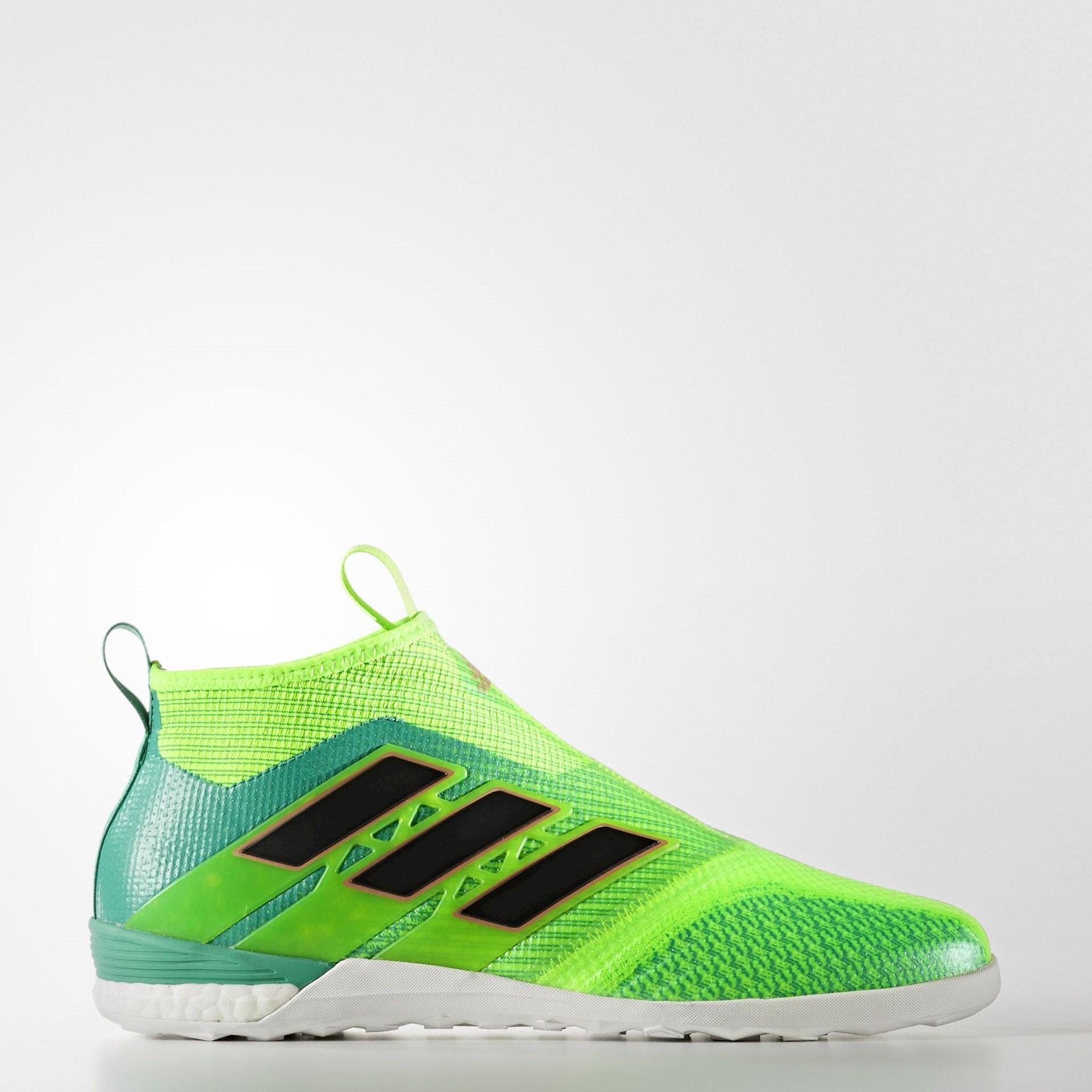 7c86fc15a23 adidas Ace 17 Voetbalschoenen - Voetbal-schoenen.eu