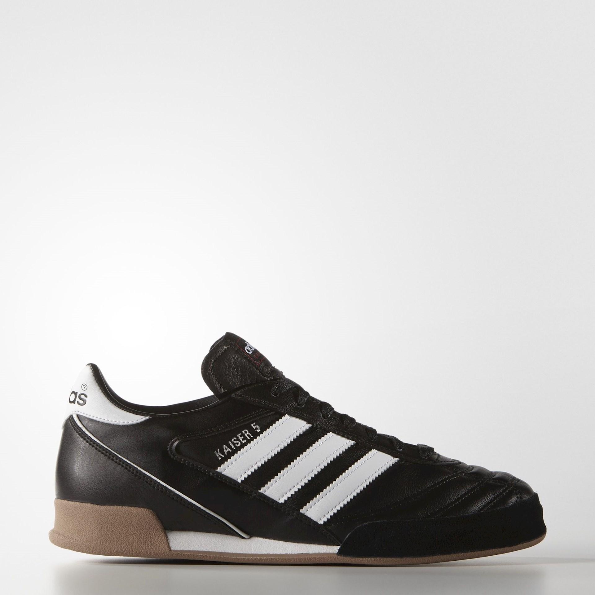 voetbalschoenen adidas schroefnop