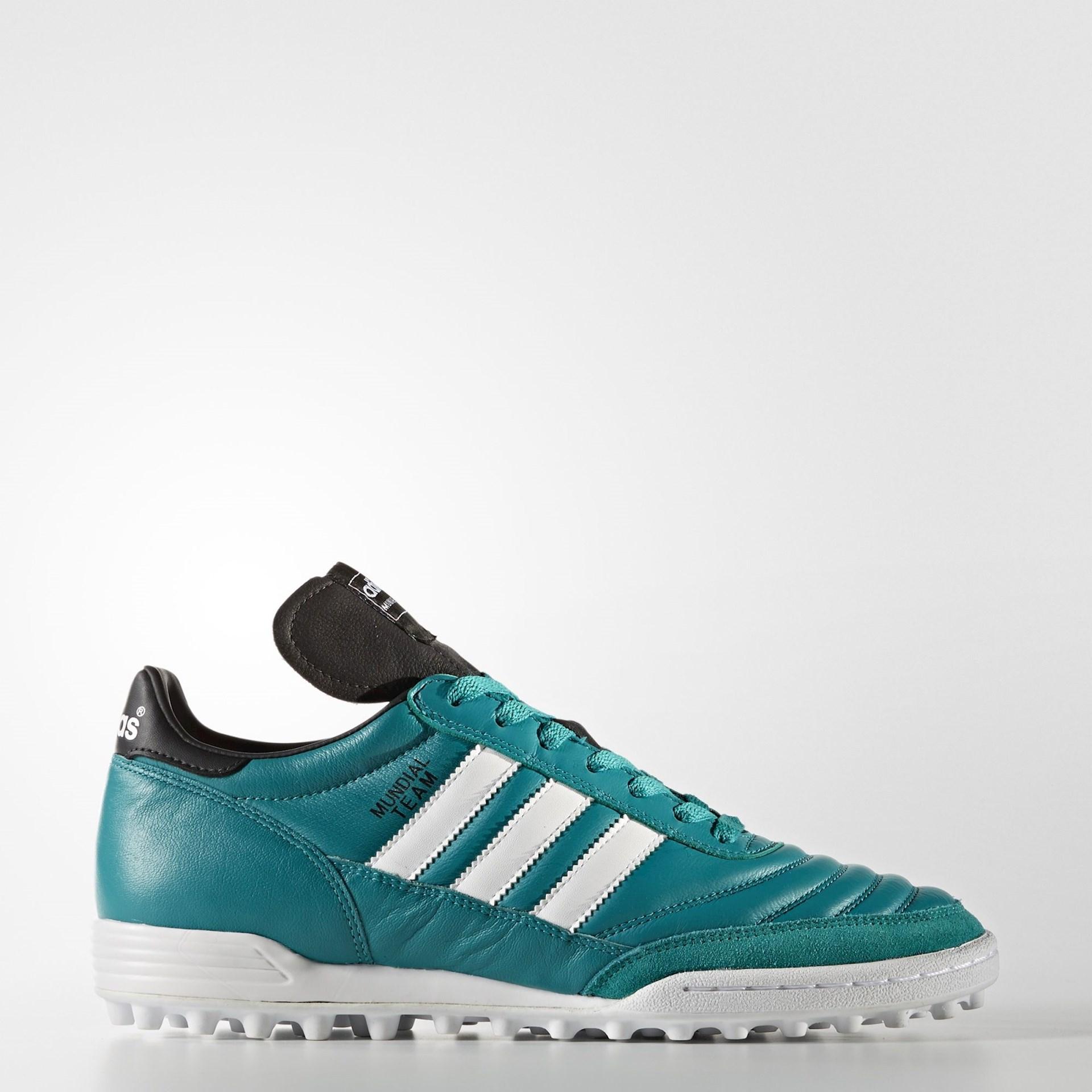 Adidas Turf schoenen goedkope koop   Turf Schoenen voor