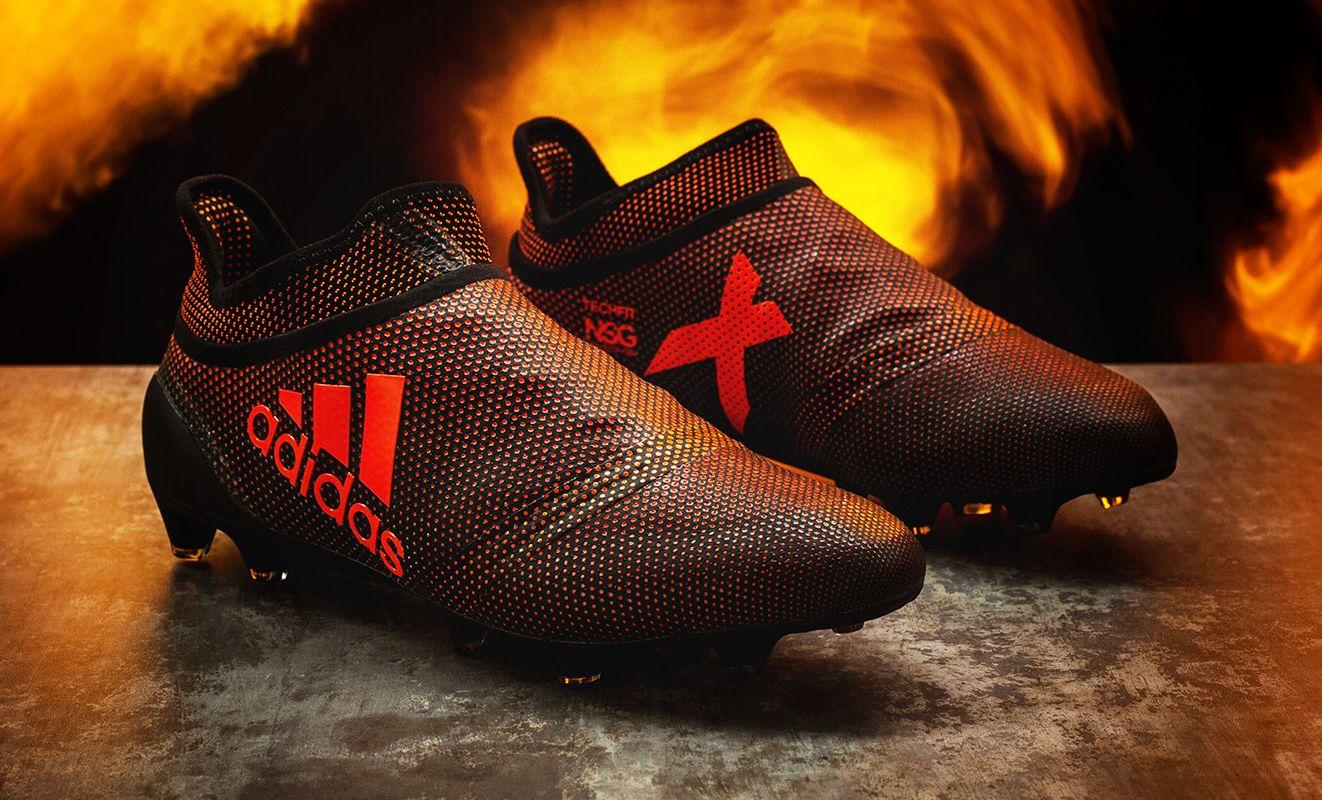 duurste adidas voetbalschoenen
