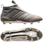 separation shoes 4acf4 985d6 adidas Ace 17 Voetbalschoenen