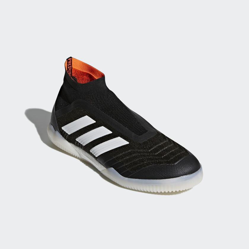 adidas Predator Tango 18+ indoor voetbalschoene Voetbal