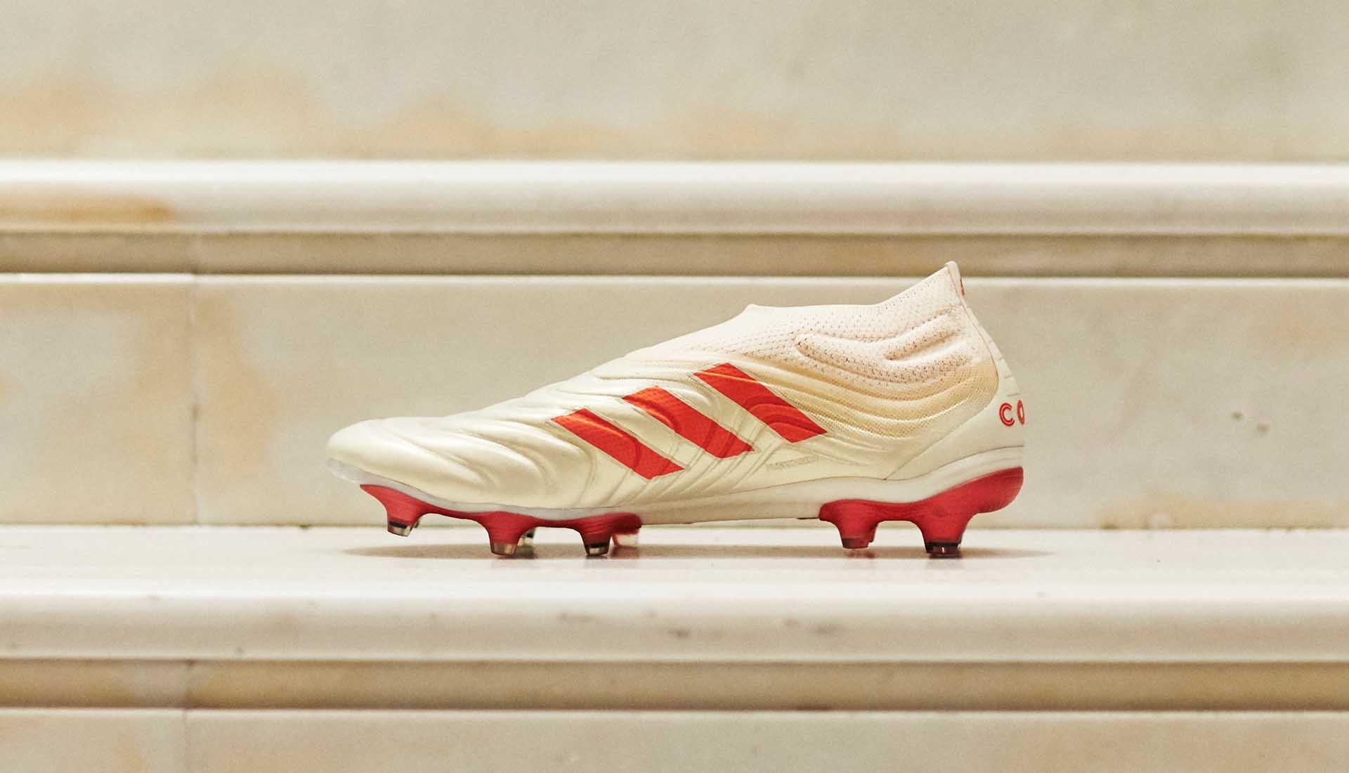 voetbalschoenen adidas winkels