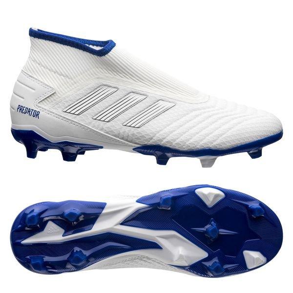 Voetbalschoenen zonder veters | Bestel je voetbalschoenen