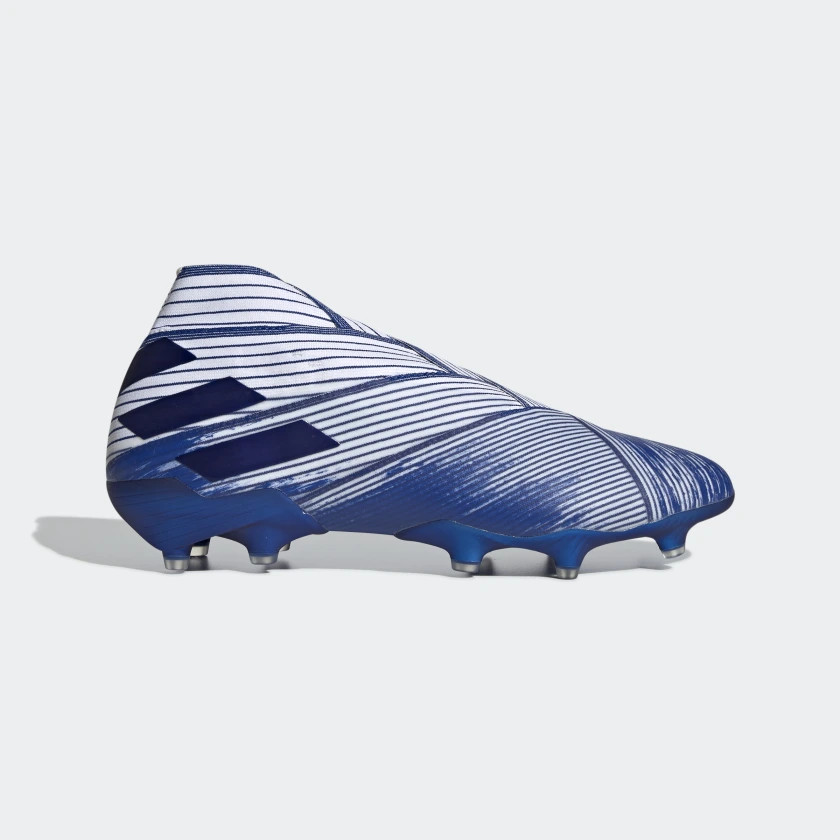 adidas Nemeziz Voetbalschoenen Voetbal schoenen.eu