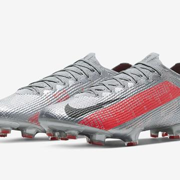 nike-mercurial-voetbalschoenen-neighbourhood-pack.jpg
