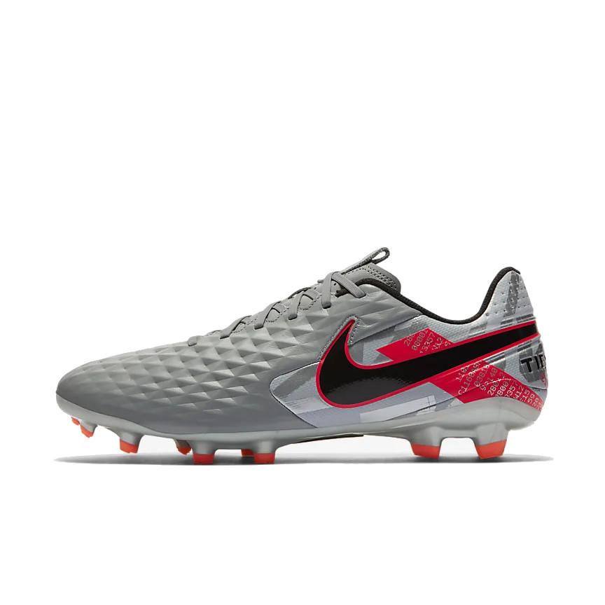 Nike Tiempo Legend Voetbalschoenen Voetbal schoenen.eu