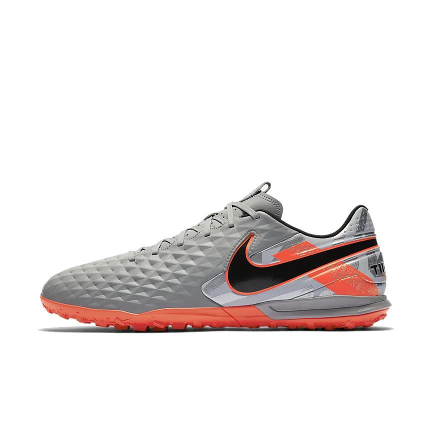 Nike Tiempo Legend kunstgras schoenen Voetbal schoenen.eu